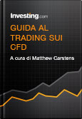 VOL 6 - TRADING SUI CFD