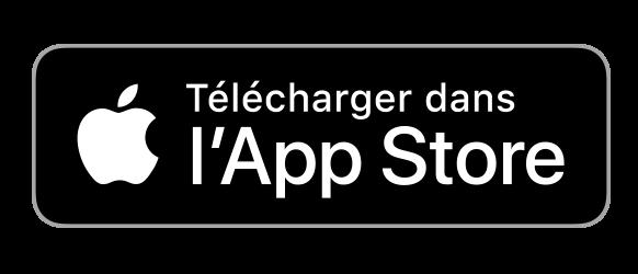 _mobile_download_app_store