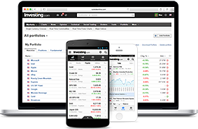 Enjoy these exclusive features as an Investing.com member: