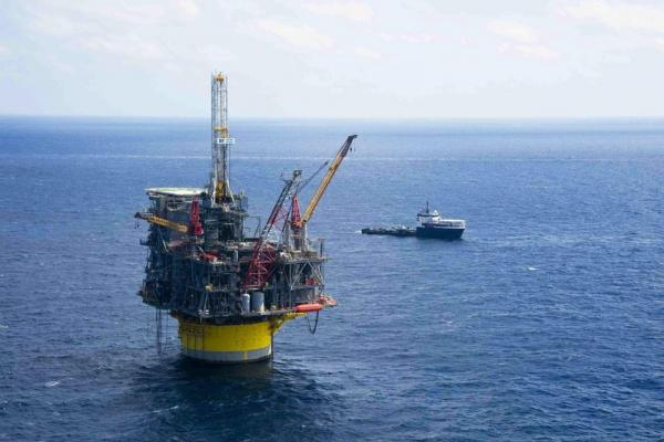Ölpreise legen weiter zu - Angebotsknappheit treibt WTI und Brent