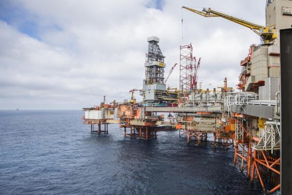 Crude Oil Higher; U.S. Demand Helps Market Rebound