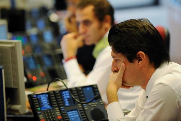 İtalya piyasaları kapanışta yükseldi; Investing.com İtalya 40 0,09% değer kazandı