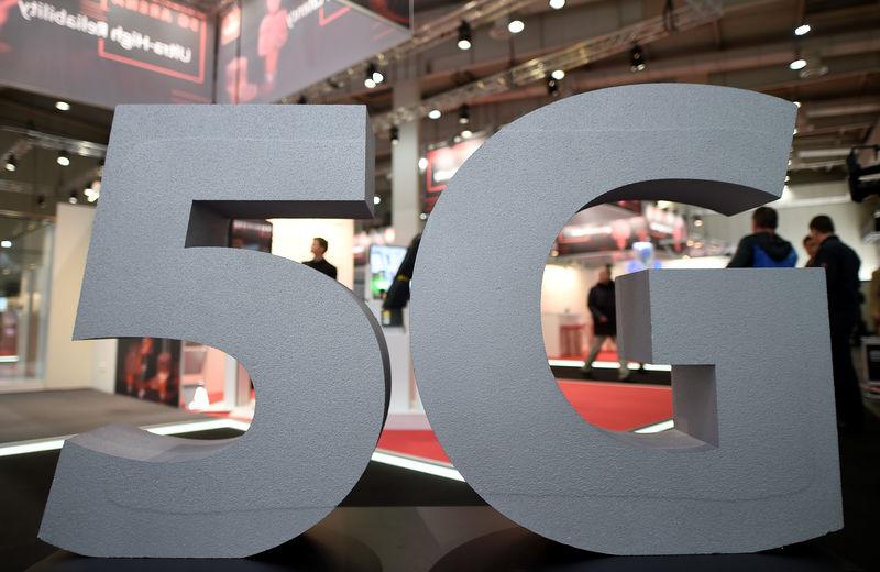 Anatel: leilão do 5G vai movimentar R$ 49,7 bilhões