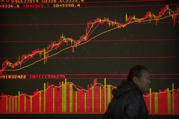 Aasian markkinat sulkevat nousuun; Nikkei ylhäällä 1,82%