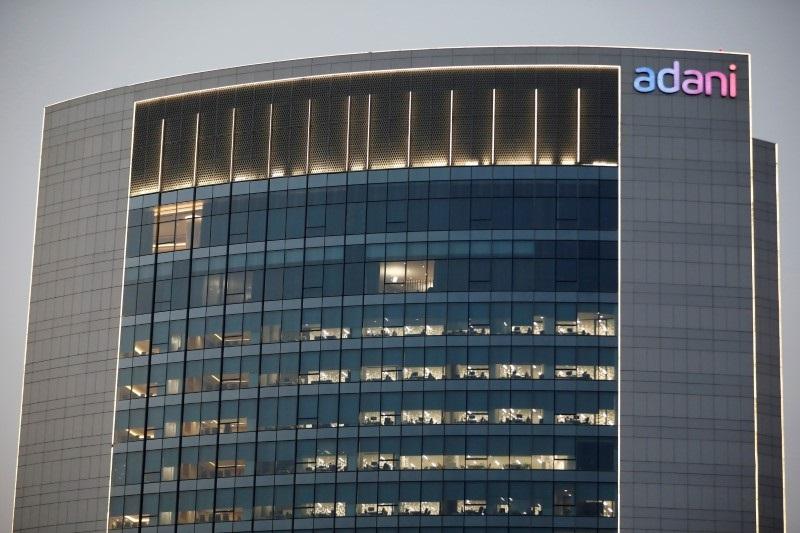 14 जून के बाद से अडानी के शेयरों में रिकवरी नहीं हुई है; 5% - 34% नीचे