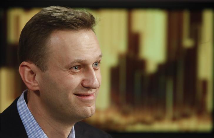 Google и Apple удалили приложение Навального из своих магазинов