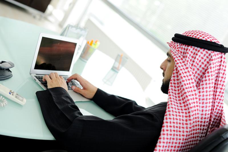 United Arab Emirates stocks mixed at close of trade; DFM General down 0.08%