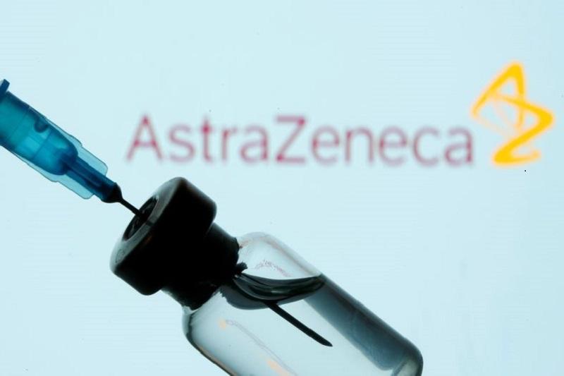 Avrupa Birliği ve AstraZeneca, COVID-19 aşıları konusunda anlaşma sağladı