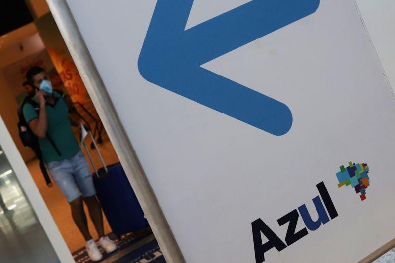 Estamos investindo mais R$ 1,5 milhão em Campinas em 2020, diz diretora da Azul