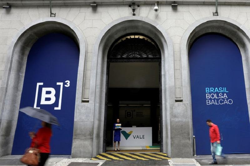 Em 4 anos, Bolsa dobra de valor e chega perto da marca de 4 milhões de clientes