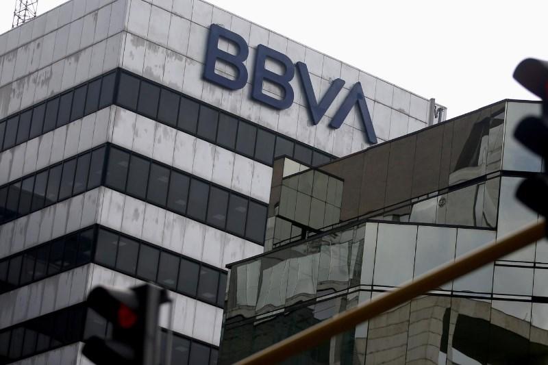 BBVA Suiza abre el servicio de Bitcoin a sus clientes de banca privada