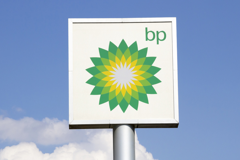 BP to invest $1 bln in South Africa, including refinery upgrade