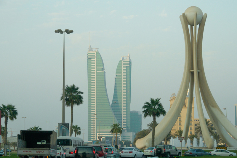 Bailed-out Bahrain may need more Gulf support as soon as this year