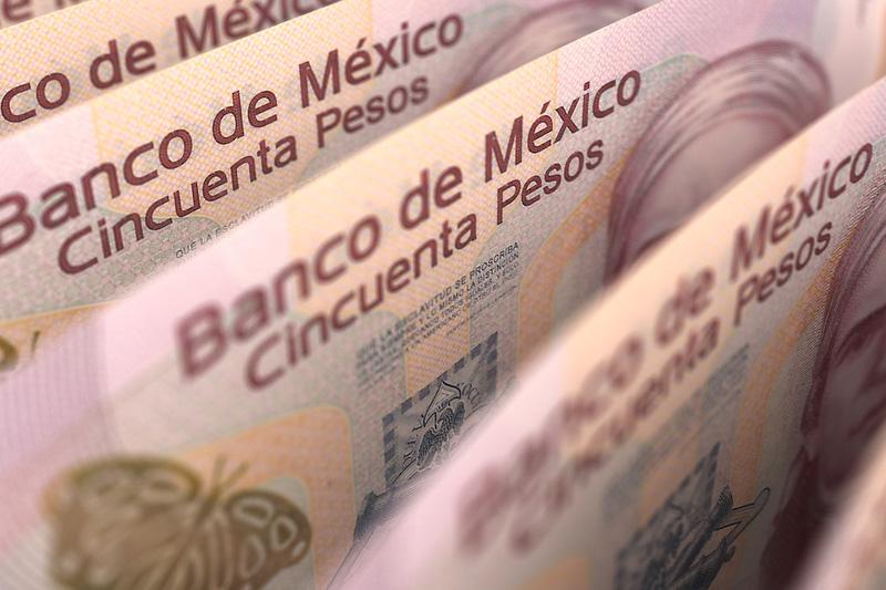 メキシコ CPI 予測 3.04% 対 3.14%