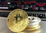 cum să profitați de volatilitatea bitcoin băncile care susțin bitcoin