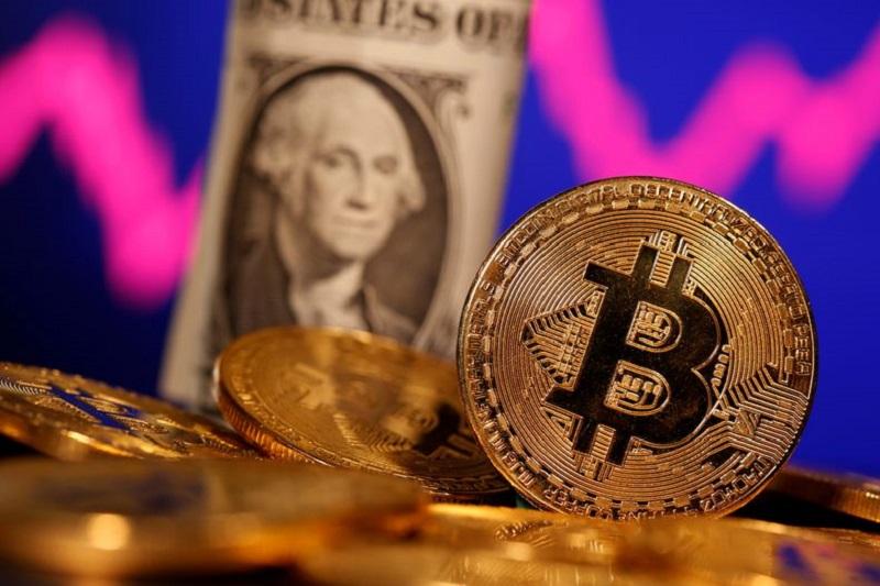 Ngân hàng Thế giới từ chối yêu cầu trợ giúp triển khai Bitcoin của El Salvador