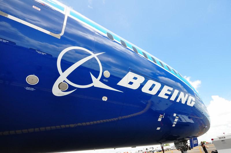 Крушения Boeing: как компания «похоронила» ответственность
