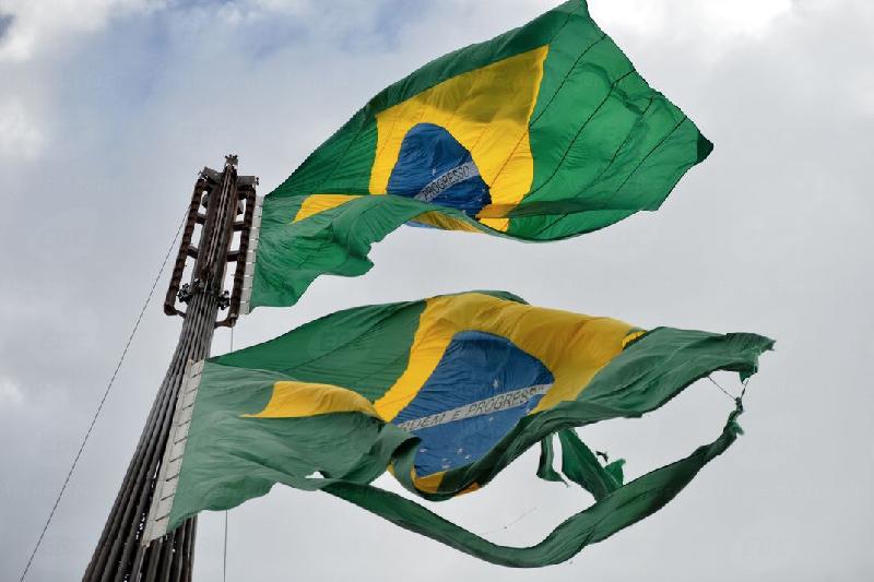 Imagem do Brasil no mundo 'é a pior da história', diz presidente da Abag