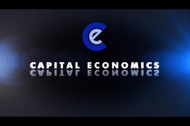 Новые бюджетные стимулы помогут ускорить процесс восстановления экономики США