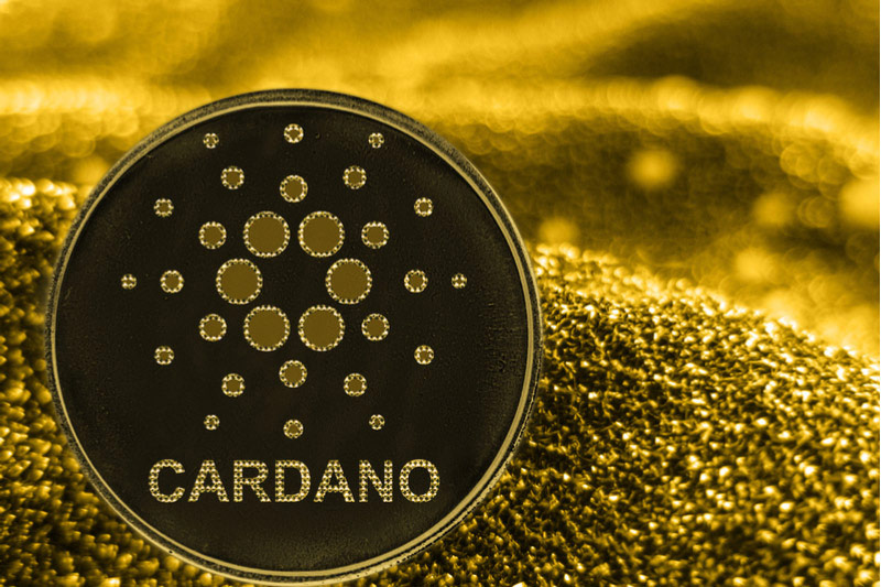 Cardano News Cardano Jumps 21% In Rally By Investing.com thumbnail