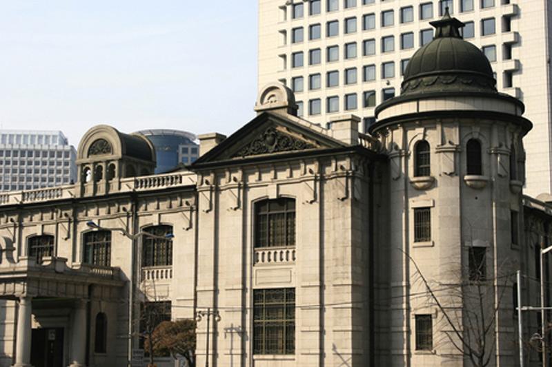El Banco de Corea mantiene los tipos en su mínimo histórico del 2%