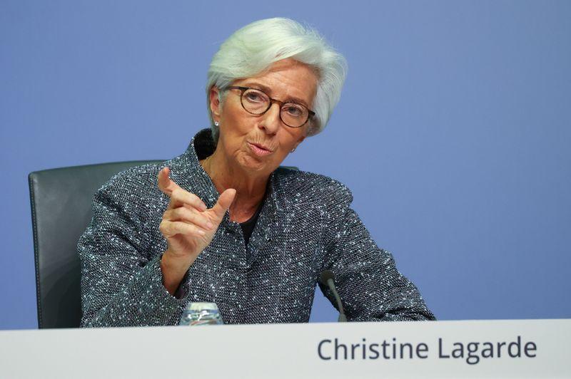 Previa del comunicado de mañana del BCE: ¿Qué piensan los expertos?