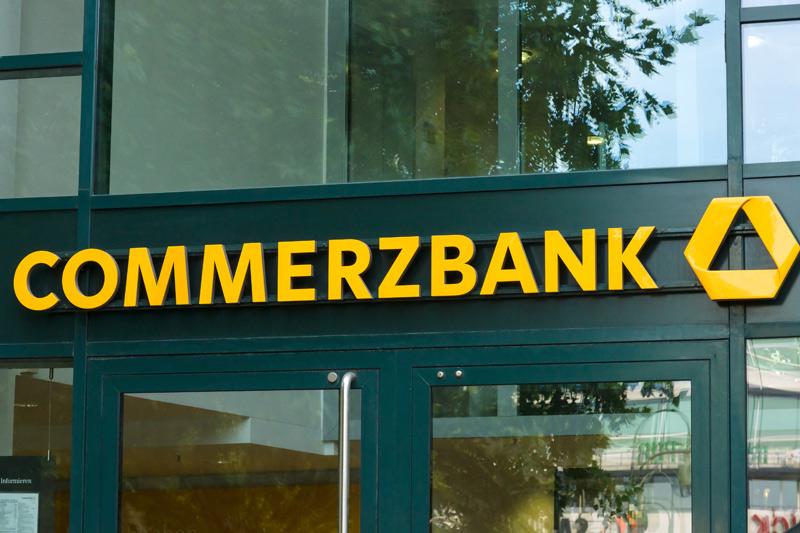 StockBeat - Fusão do Deutsche Bank e Commerzbank Merger cancelada