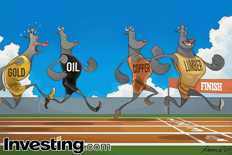 © Investing.com sizes=