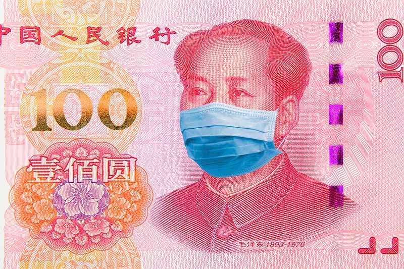 Острый шок: экономика понесет $1 трлн убытков из-за вируса