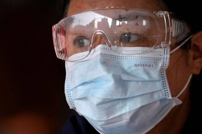 Türkiye'de dün 893 artışla 14.497 koronavirüs vakası tespit edildi, 278 kişi daha hayatını kaybetti