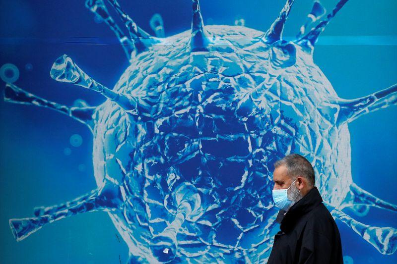 Акции Immunome взлетели на 30% на новости о лекарстве от дельта-штамма