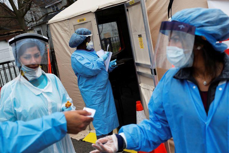 CureVac descarta candidata a vacina contra Covid-19 e foca em vacina de segunda geração