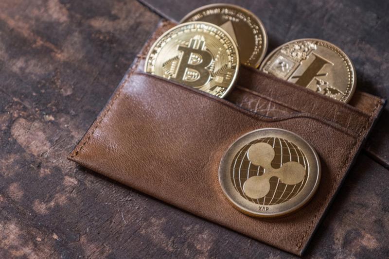 verificați portofelul meu bitcoin