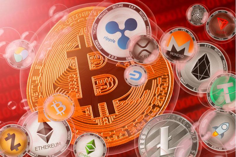 bitcoin agora