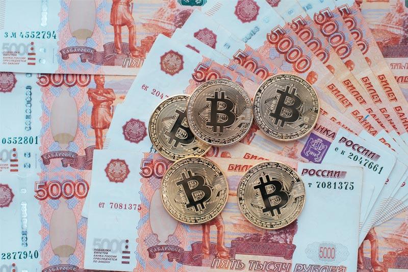 ЦБкатегорически против виртуальных валют: новости крипторынка