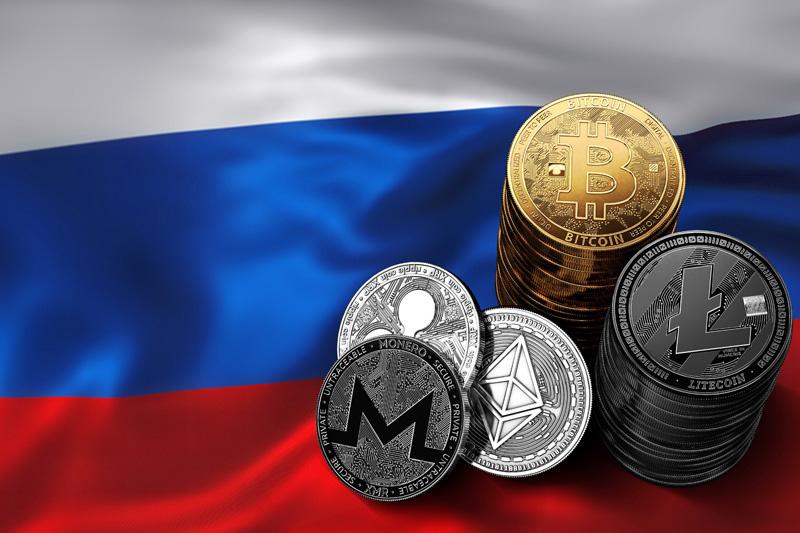 Госдума рассмотрит законопроекты о криптовалютах. Рынок настроен скептически