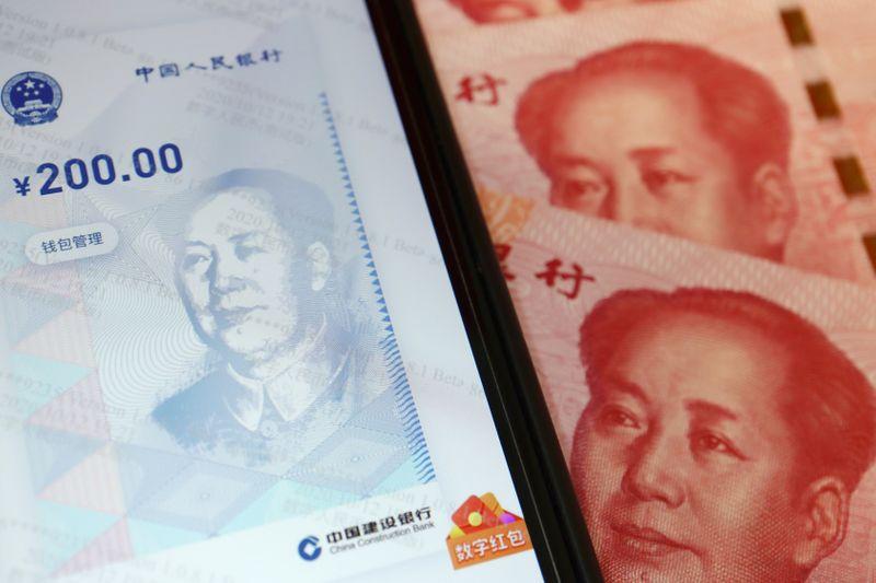 Lần đầu tiên đồng NDT kỹ thuật số của Trung Quốc được ứng dụng vào ngành bảo hiểm