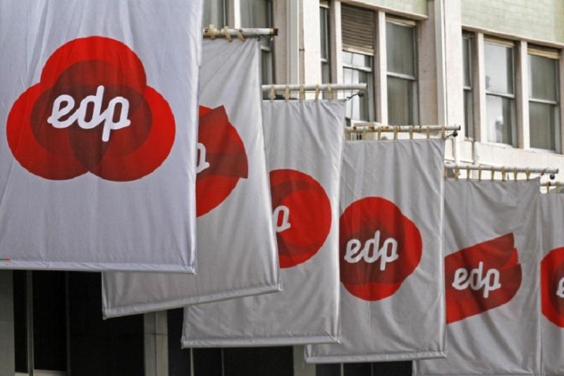 EDP Brasil: Resultado não anima o mercado e ação cai; confira análises