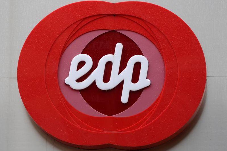 EDP Renováveis entra no mercado onshore do Reino Unido