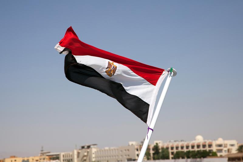 عاجل: هذا الأمر قد يحدث قريبًا جدًا بين مصر وقطر