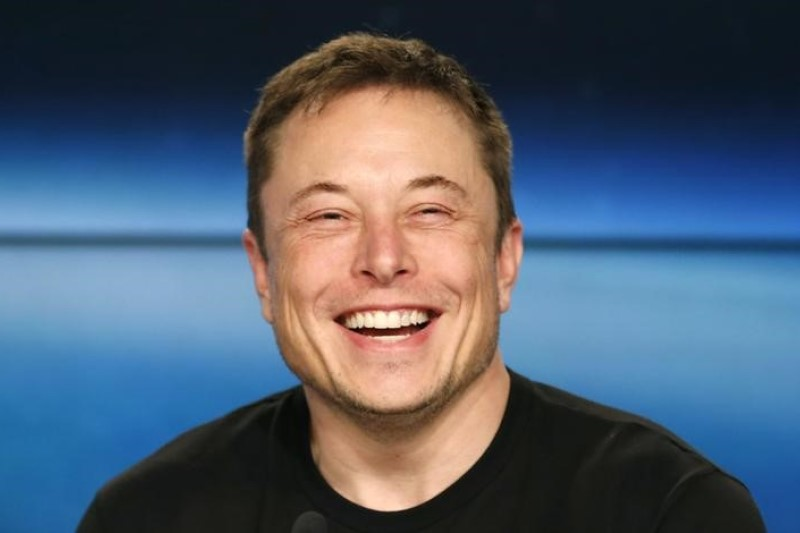 Dogecoin : Musk a encore frappé, annonce qu'il