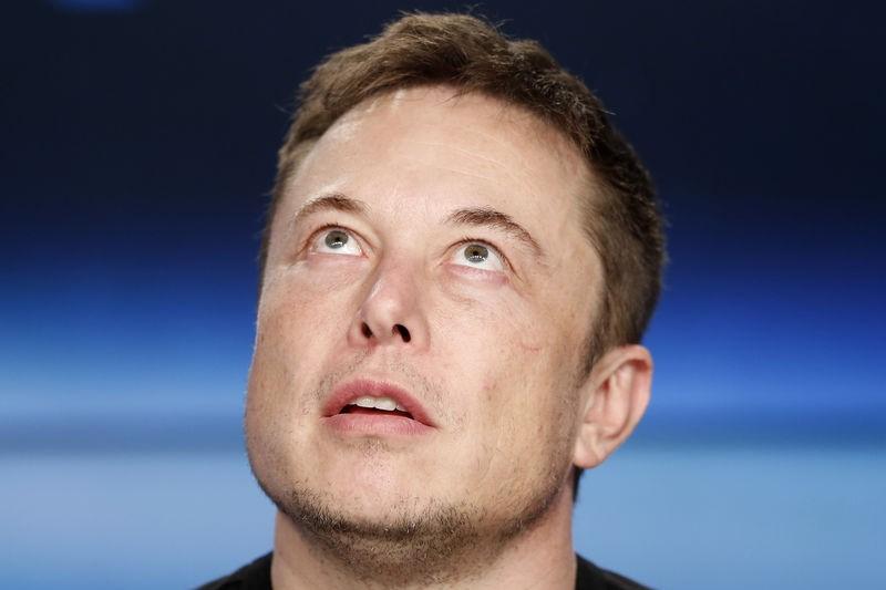 Dogecoin explose, nouveau record avant le show de Musk. Va-t-il parler du DOGE ?
