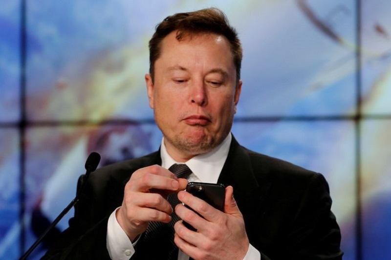 Los últimos tuits de Elon Musk revolucionan no solo al Dogecoin