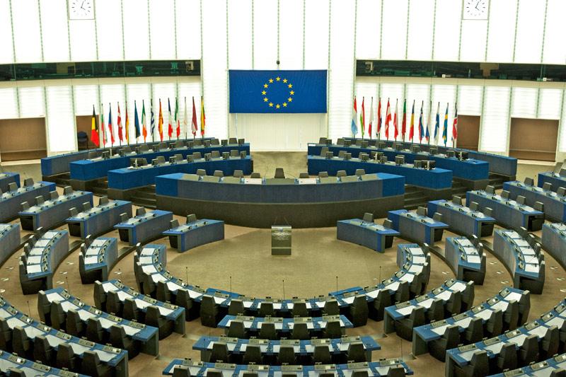 Google в суде оспорит антимонопольный штраф ЕС в $5 млрд