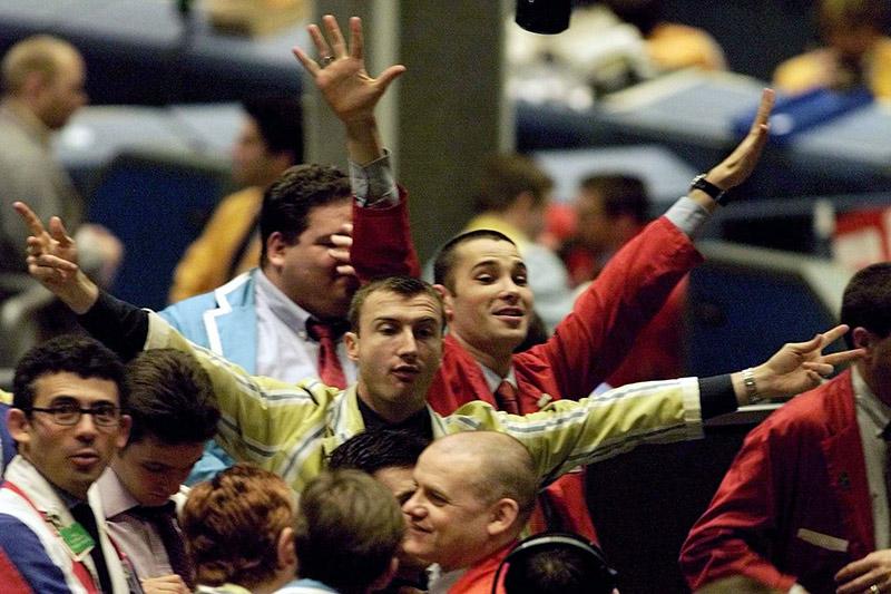 European stocks higher, debt worries linger; DAX up 0.68%