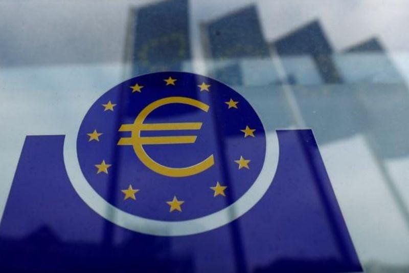 Avrupa piyasaları yükseldi, PMI verileri toparlanmanın yavaşladığını gösteriyor