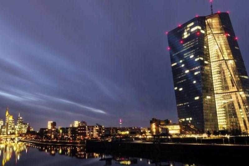 European Stock Futures Marginally Higher; Powell's Speech Limiting Activity