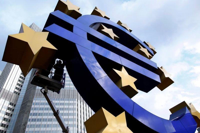 El día del BCE: 5 claves de este jueves en los mercados