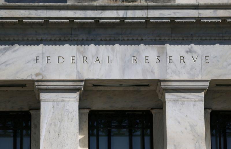 Fed Meeting, U.K. Inflation, Crude and Biden/Putin Summit - What's Moving Markets