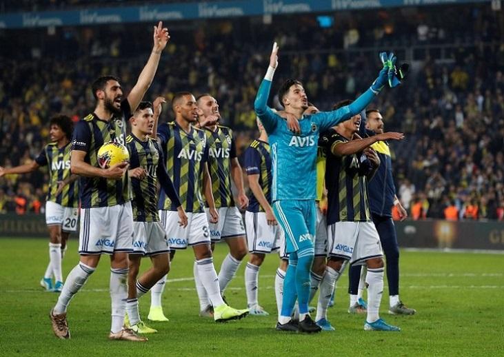 Fenerbahçe, kripto para birimi çıkarıyor: